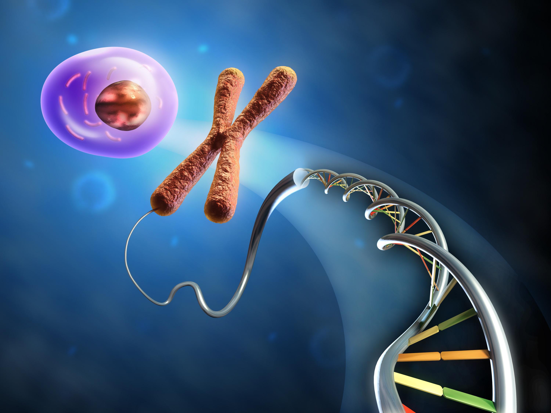La Biodescodificación del dolor crónico - Instituto Draco