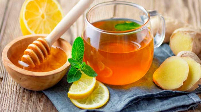 10 Remedios Caseros Para La Gripe Instituto Draco